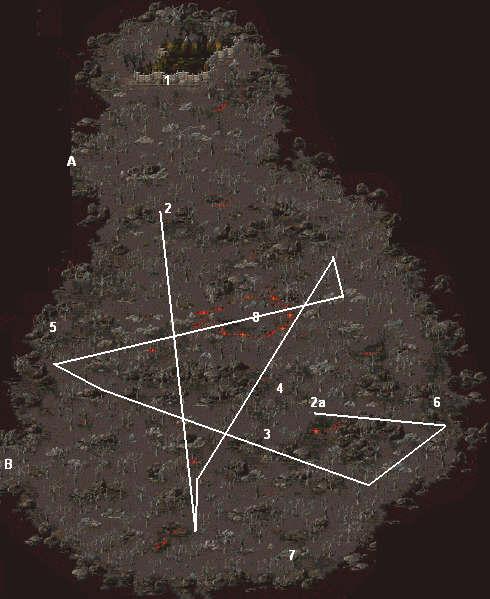 Warriors Forest Of Secrets Summary: GameBanshee