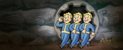 Fallout 76 - Daily Ops Preview