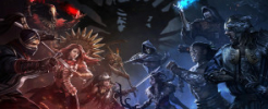 Path of Exile: Ultimatum Revealed, Path of Exile 2 Gets New Gameplay