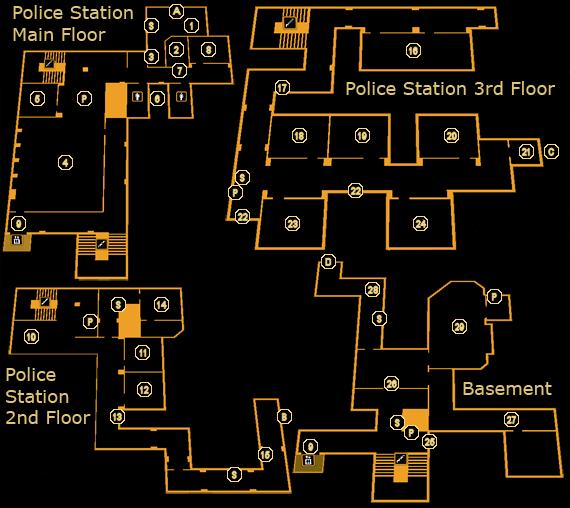 Addicting Games Escape Room Cheats