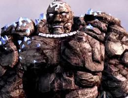GameBanshee Shale Dragon Age