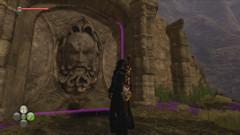 The Rookridge Demon Door & GameBanshee