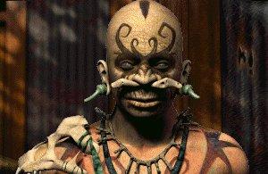 Avatar for Sulik