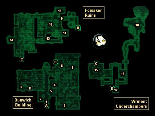 fallout 3 dunwich ruins, fallout journal, fallout 3 dunwich bobblehead, subway under capitol building, fallout 3 chryslus building, fallout dunwich horror, on fallout 3 dunwich building