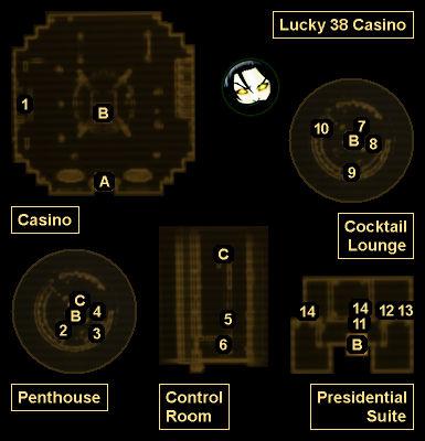 Онлайн игровые шампанское автоматы бесплатно
