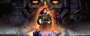 GB Feature: BattleTech Review