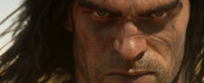 Conan Exiles to be Published by Koch Media on Release