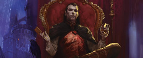 Dungeons & Dragons Online: Mists of Ravenloft Pricing and Release Date