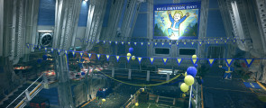 Fallout 76 Reviews, Upcoming Features and Fixes Detailed