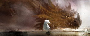 Guild Wars 2 Interview on Storytelling in MMOs