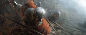 Kingdom Come: Deliverance Patch Clarification