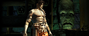 Planescape: Torment Enhanced Edition v3.1.3 Beta Patch
