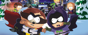 South Park: The Fractured but Whole - Bring the Crunch DLC Launch Date Announced