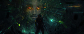 System Shock Remastered Edition Interview