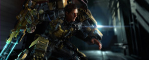 The Surge: Cutting Edge Pack Free DLC Released