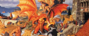 Ultima Online Creators on Revolutionizing Online Gaming
