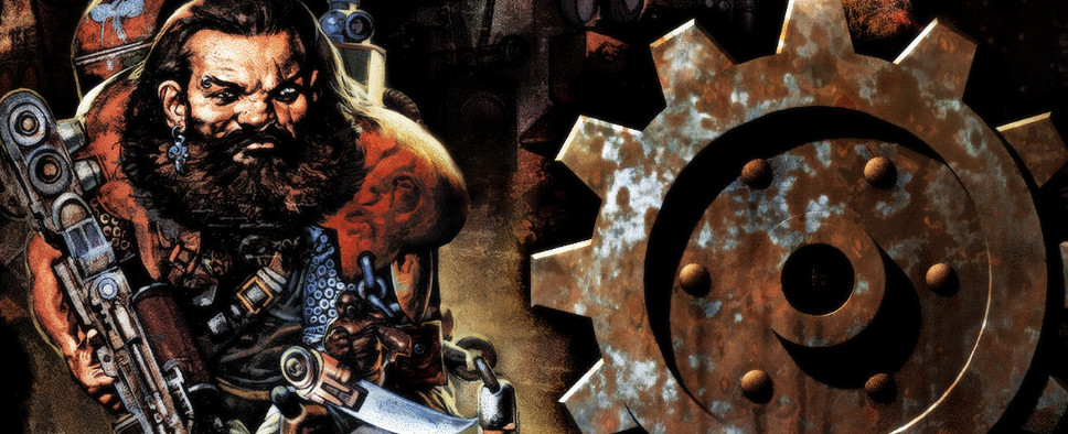 Arcanum%20Of%20Steamworks%20and%20Magick%20Obscura | RPG Jeuxvidéo