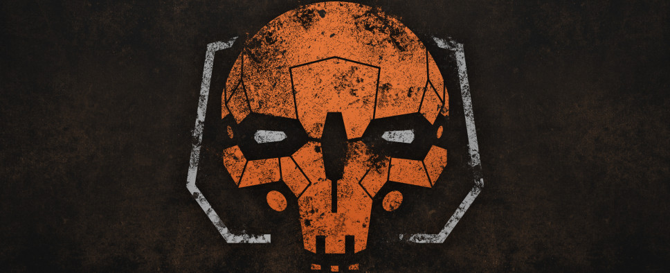 BattleTech Mission Video, Artwork, Screenshots, and Previews