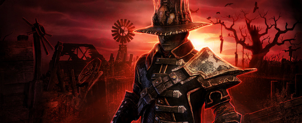 Grim Dawn Patch v1 1 4 0 Preview