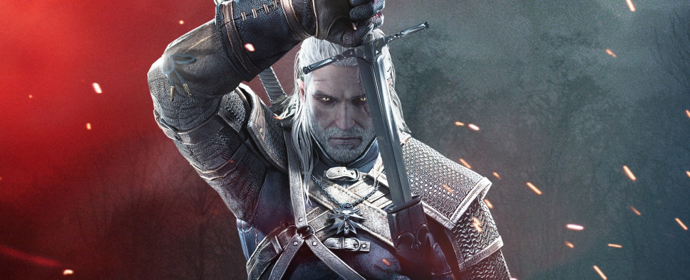 The Witcher 3: Wild Hunt Free DLC #7 and #8