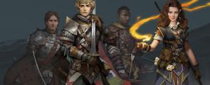 Pathfinder kingmaker update 38 for Domon siege social