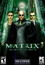 The Matrix Online