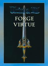 Ultima VII: Forge of Virtue