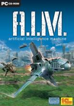 A.I.M.: Artificial Intelligence Machine
