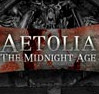 Aetolia, the Midnight Age