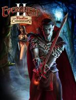 EverQuest II: The Bloodline Chronicles