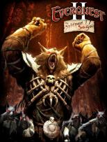 EverQuest II: The Splitpaw Saga