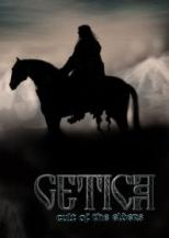 Getica: Cult of the Elders