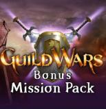 Guild Wars: Bonus Mission Pack