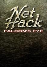 NetHack: Falcon's Eye