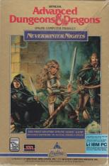 Neverwinter Nights (AOL)