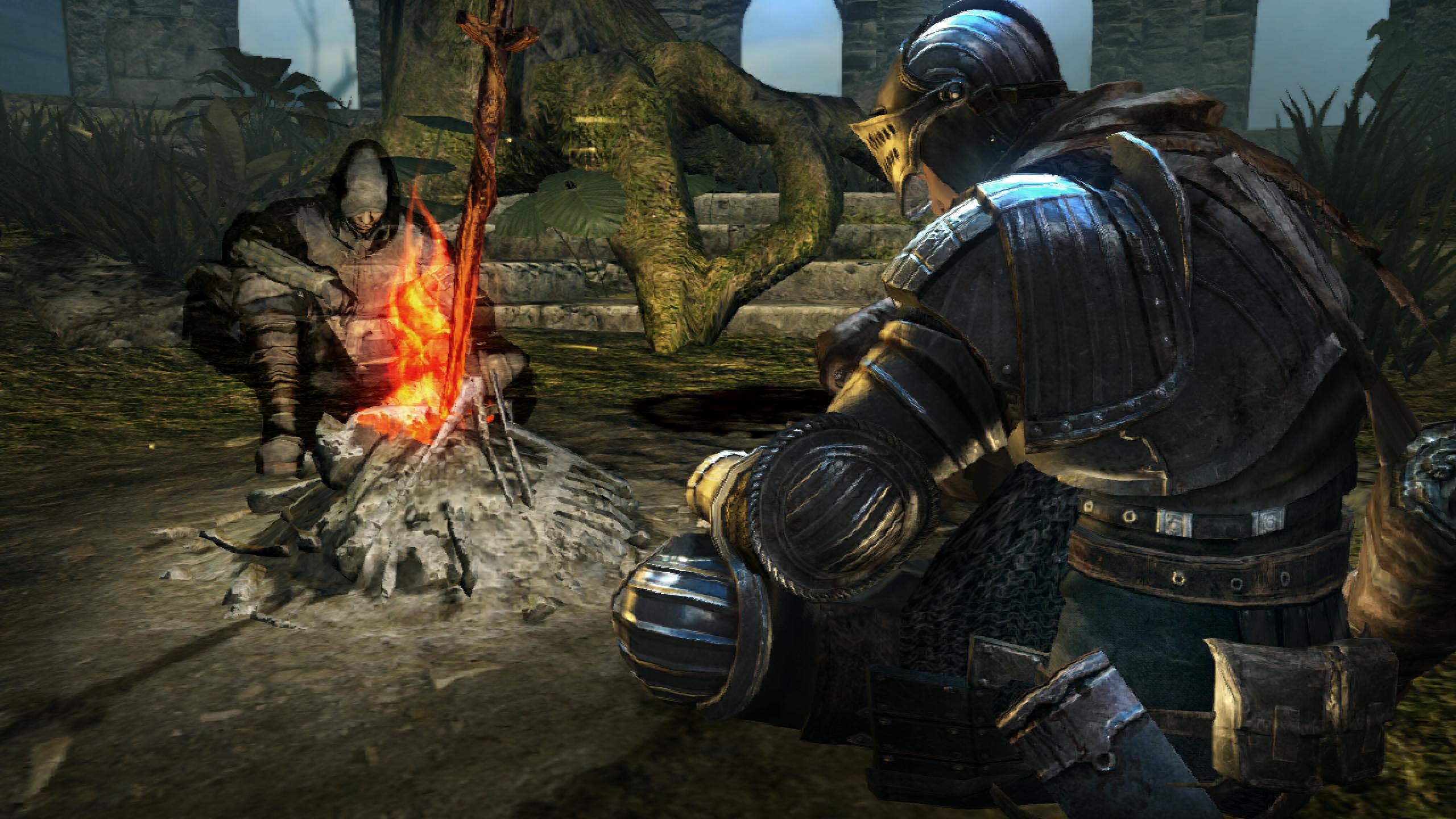 GameBanshee - Games - Dark Souls
