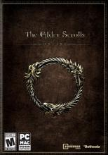 thumb_The Elder Scrolls Online