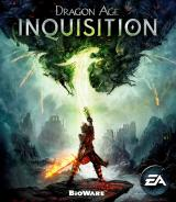 thumb_Dragon Age Inquisition