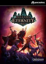 thumb_Pillars of Eternity