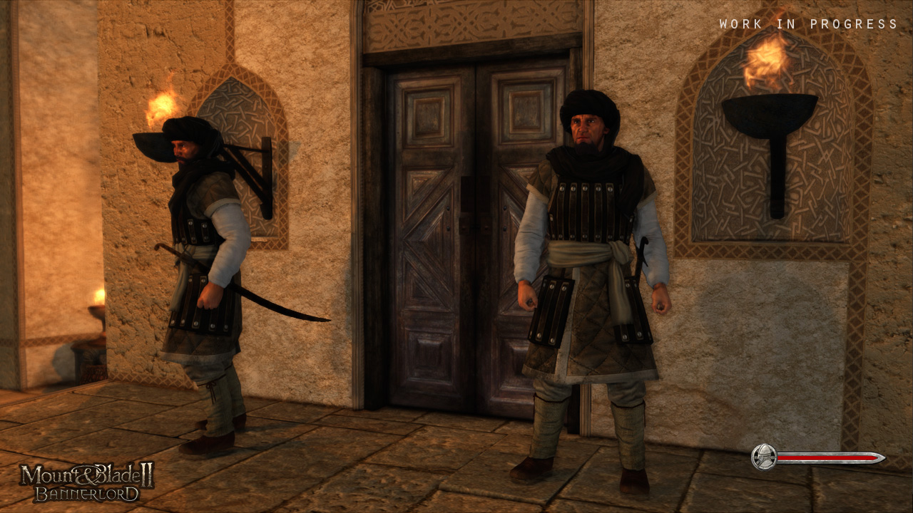 mount and blade bannerlord free download full version