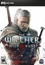 thumb_The Witcher 3 Wild Hunt