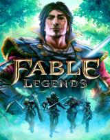 thumb_Fable Legends