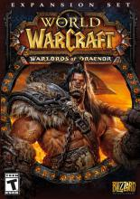 thumb_World of Warcraft Warlords of Draenor