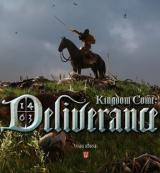thumb_Kingdom Come Deliverance