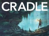 thumb_Cradle