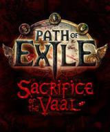 thumb_Path of Exile Sacrifice of the Vaal