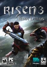 thumb_Risen 3 Titan Lords