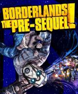 thumb_Borderlands The Pre-Sequel