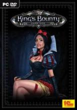 thumb_King's Bounty Dark Side
