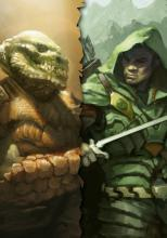 thumb_Eador Masters of the Broken World - Allied Forces